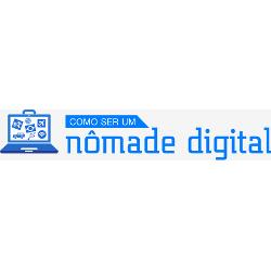 Cupom de Desconto Curso Como Ser um Nômade Digital