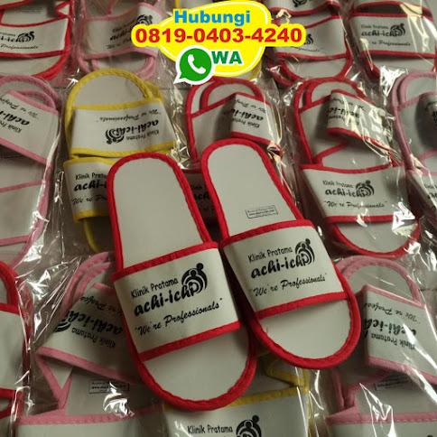 sandal hotel in montego 54199