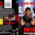 Metro (1997) DVD Cover