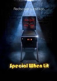 Watch Special When Lit Online Free in HD