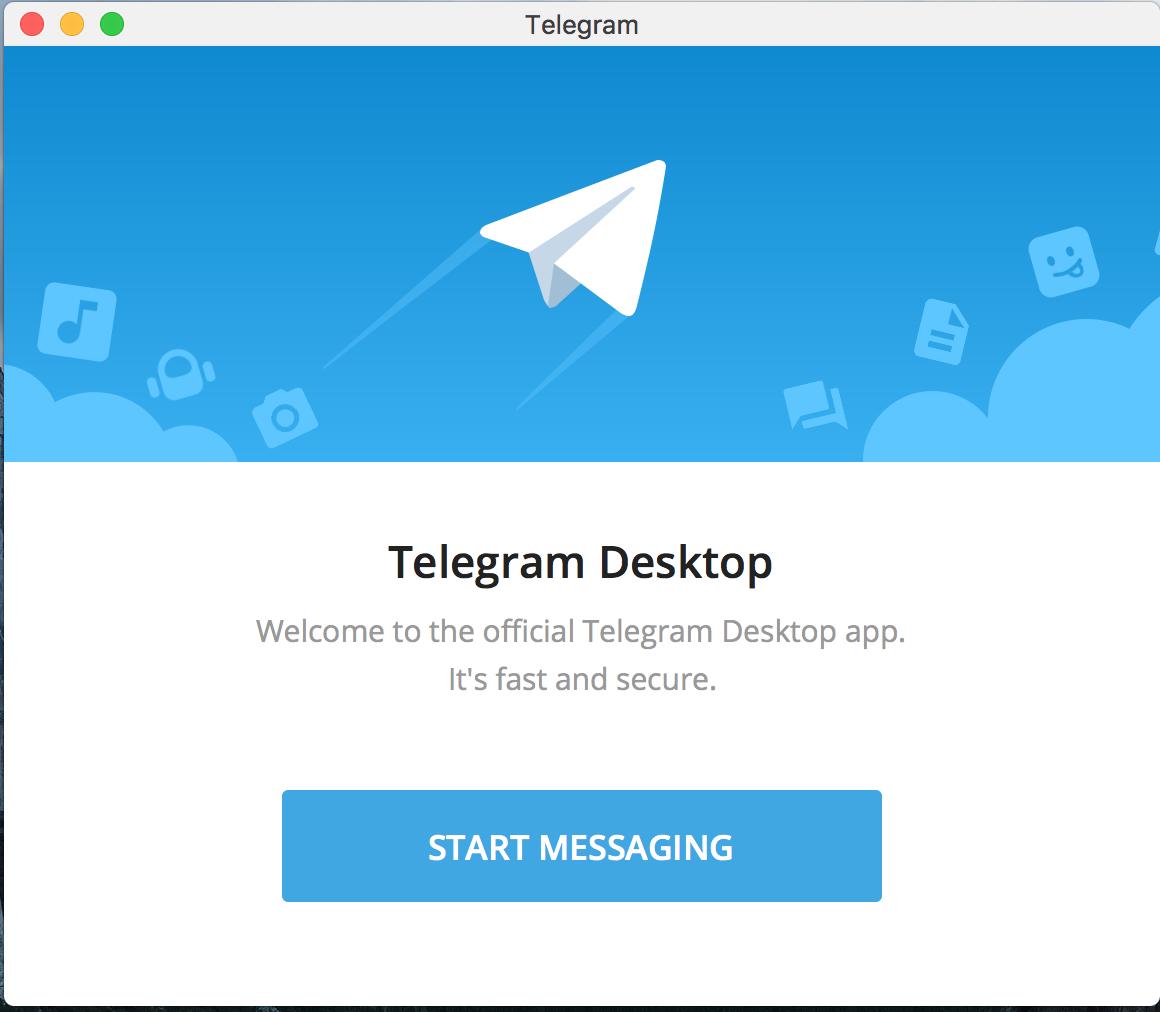 Как разблокировать Telegram в России? - IT новости