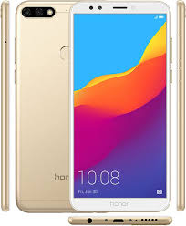 How to Bypass FRP HUAWEI Honor 7C Google Account Without PC