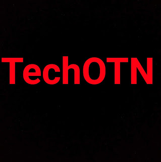 https://techotn.blogspot.com/, TechOTN