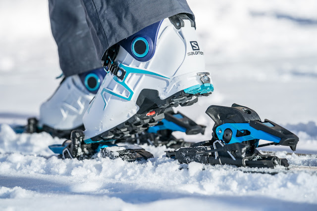 When and Why You Might Need to Buy the Ski Gears