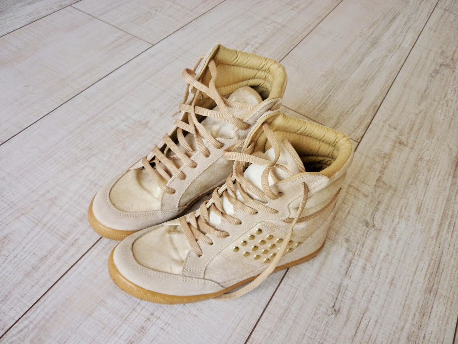 da7ebbddf79 chaussures compensees andre