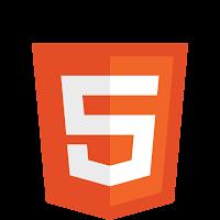 Perkembangan HTML (Hypertext Markup Language)