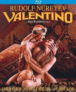 Valentino <br><span class='font12 dBlock'><i>(Valentino)</i></span>