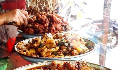 Mantra Selesai Makan Dalam Ajaran Agama Hindu