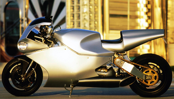 Exploring MTT Turbine Superbike - Digitash - Engineering ...