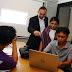 Menkominfo Siapkan 20 Ribu Beasiswa Talenta Digital Di 2019