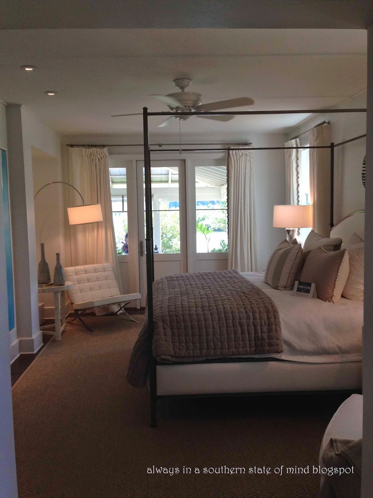 Always In A Southern State Of Mind: Southern Living Idea House   Palmetto  Bluff