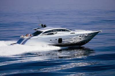 Tekne Kiralama İşi İle Para Kazanmak