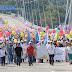 Οι πολίτες ένωσαν τη φωνή τους ενάντια στην ανεργία – Δείτε ΦΩΤΟ από την πορεία στη Γέφυρα Ρίου - Αντιρρίου