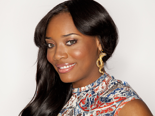 Yandy Love And Hip Hop Eyes