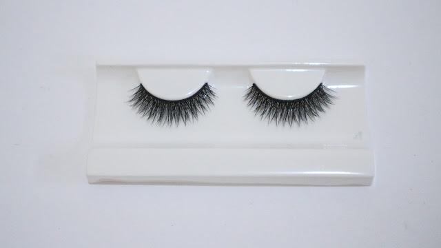 abstract eyelashes bulu mata 7
