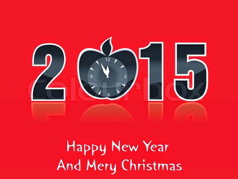 Happy New Year 2015 Quotes For Friends Family Love Happy New
