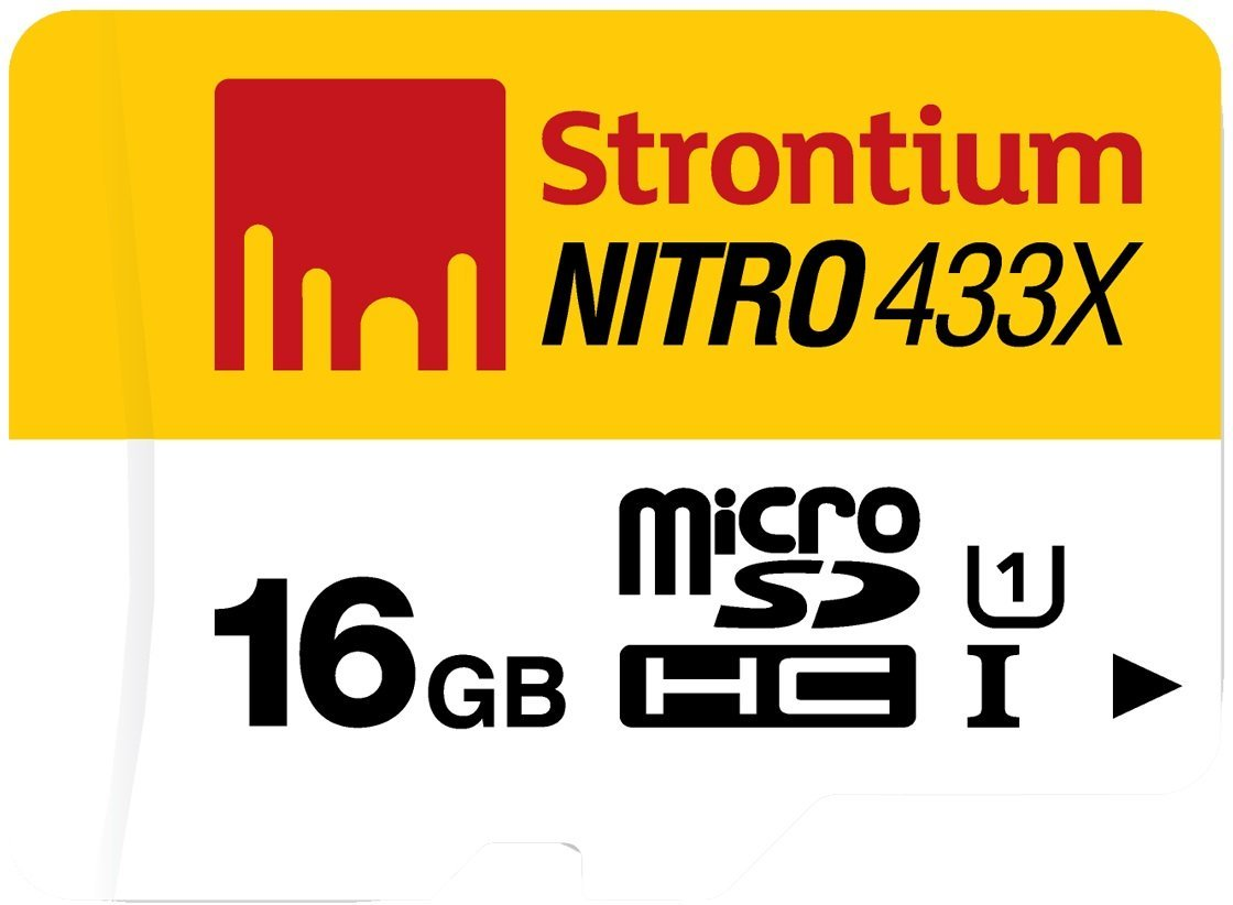 16 GB Memory Card Online Best Price
