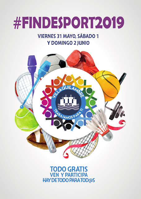 http://www.villaquilambre.es/extfrontvillaquilambre/img/File/DEPORTES%202019/finde_sport_2019_final.pdf