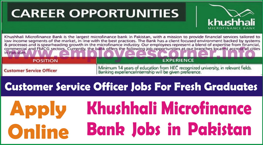 microfinance in pakistan In pakistan different banks is working as a microfinance banks and through any bank you can apply small business loan according to bank policies microfinance banks is dealing in two type of loan in pakistan.