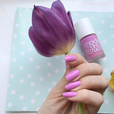 models-own-lilac-icing-collection-review-swatches