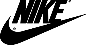 Nike Logo Free Vector