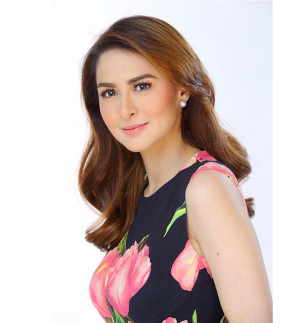 Pinoy Actors And Actresses Who Had Their Regular Jobs Before They Even Became Famous!