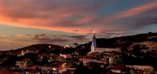 TJ mantém prisão de contador acusado de desviar dinheiro em Mata Grande