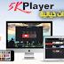 تعرف علي المميزات التي جعلت برنامج 5k Player يتفوق علي جميع البرامج الأخري + رابط تحميله وشرحه