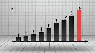 كلما زادت نسبة أسهمك في الشركة كلما كان صوتك في الشركة موجود