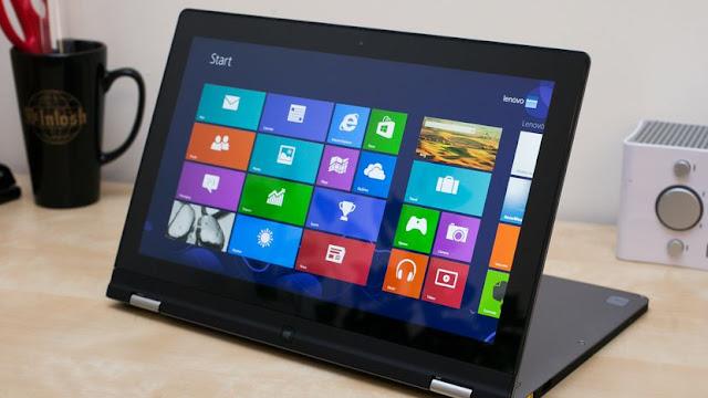 Lenovo_IdeaPad_Yoga_best laptop ever