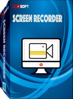 Computer Screen Recording software