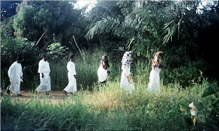Top Secret Cults In Nigeria And Initiation Photo
