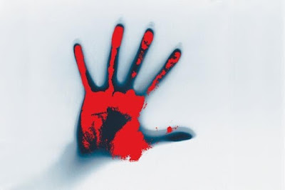 Indian Mother Strangles 20-Year Old Daughter To Death A Night To Her Wedding For Having Affair