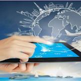 Ingin Membuka Usaha Travel ? Ini 7 Tips Cara Memulai Bisnis Travel Secara Mudah