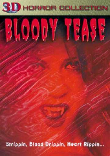 http://www.vampirebeauties.com/2015/04/vampiress-review-bloody-tease.html