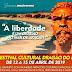 1° Festival Cultural Dragão do Mar em Canoa Quebrada/Aracati-CE