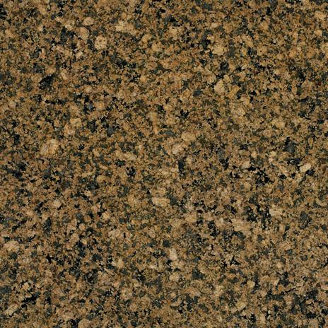 Autumn Lights Picture Autumn Harmony Granite