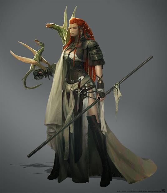 Carve Roast Unicorn Bjorn Hurri Game Of Thrones Fan Art