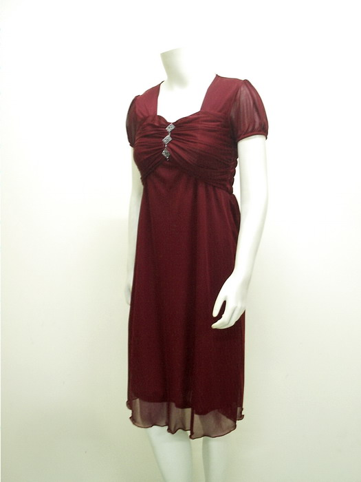 LC 3557 Maroon
