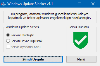 Windows Update Blocker v1.1-ww.ceofix.com
