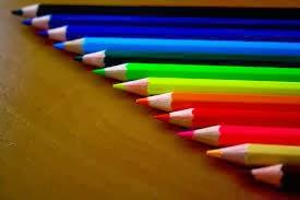 Benda Benda Yang Ada Di Dalam Ruang Kelas Dalam Bahasa Inggris