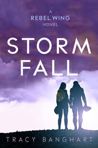 http://jesswatkinsauthor.blogspot.co.uk/2015/02/review-storm-fall-rebel-wing-2-by-tracy.html