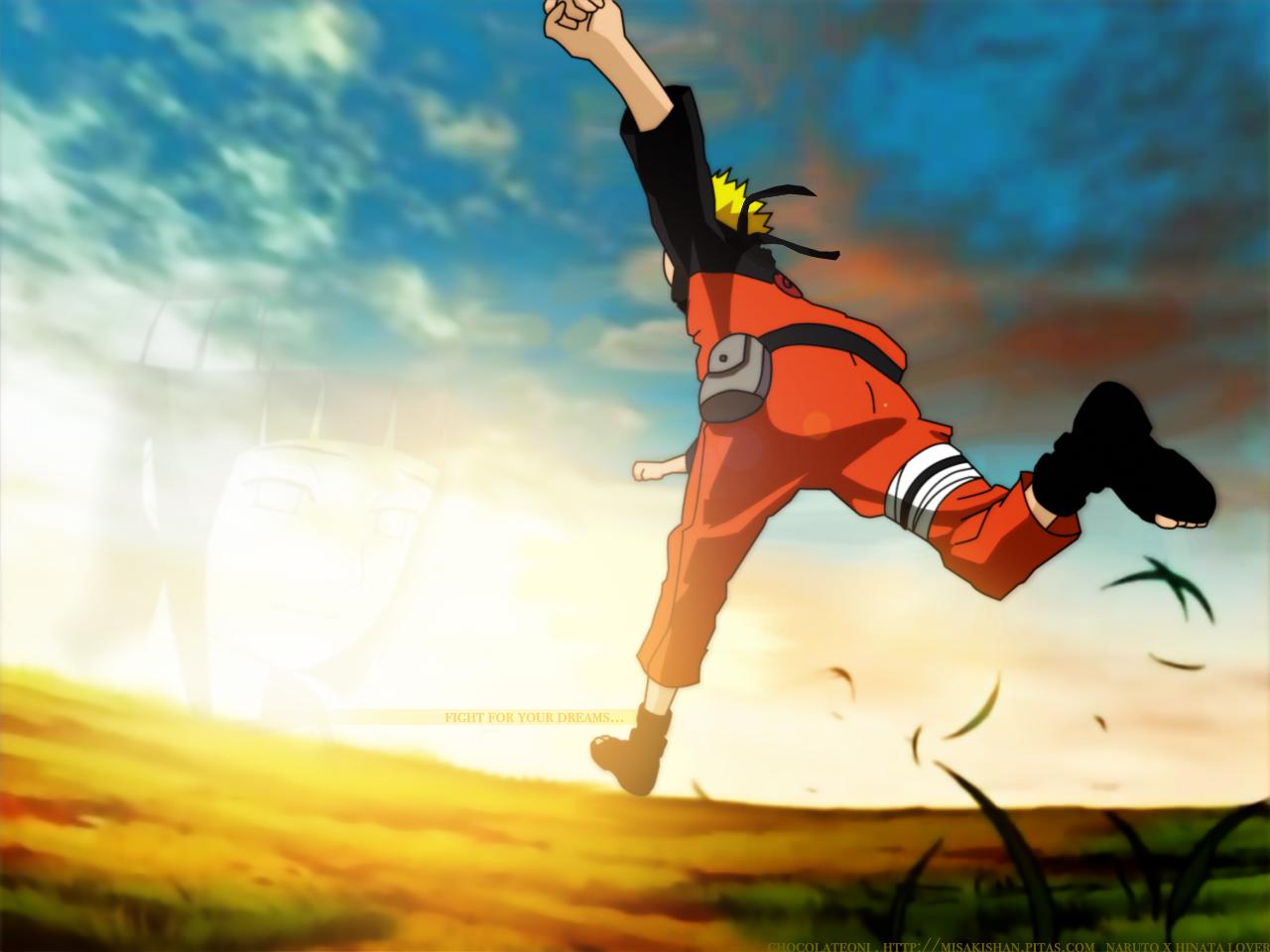 40 Hd Wallpaper Naruto Shippuden 3d: The Best Wallpapers Of Naruto Shippuden Top Wallpapers