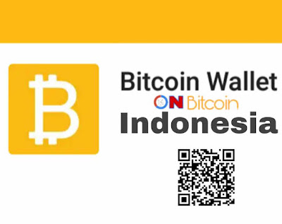 wallet bitcoin indonesia gratis