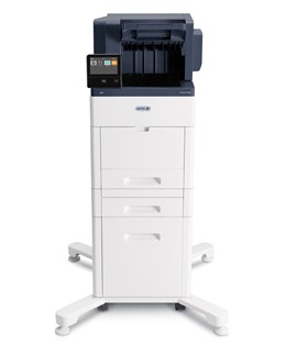 Xerox VersaLink C600 Printer Driver Download