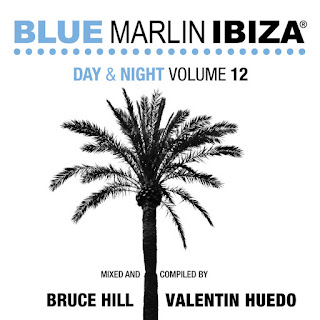 MP3 download Various Artists - Blue Marlin Ibiza Night & Day, Vol. 12 iTunes plus aac m4a mp3