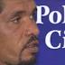 Preso homem acusado de estuprar 15 mulheres no interior da Bahia
