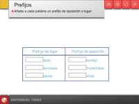 http://www.editorialteide.es/elearning/Primaria.asp?IdJuego=674&IdTipoJuego=8