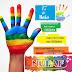 NUPAF PORTÃO: Comemora Dia Internacional de luta contra a LGBTfobia