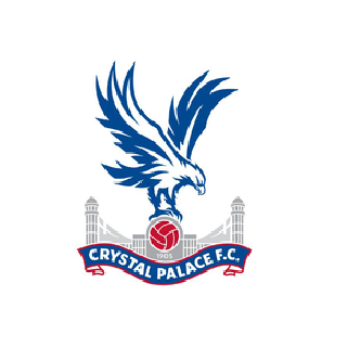 Skuad Crystal Palace